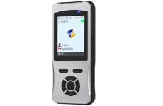 Z-6800拍照照明ballbet苹果下载仪