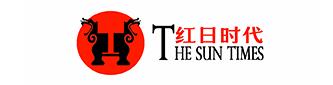 北京红日时代文化传播有限公司