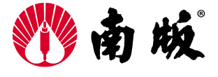 广东省南方彩色制版有限公司