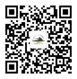深圳市旅润有艺股份有限公司