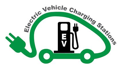 2022年電動汽車充電站市場預計超126億美元.png