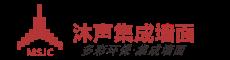 重庆鹏行百年建材有限公司