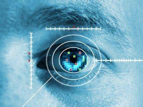 矫正视力的近视眼手术治疗方法