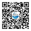 上海昊沧系统控制技术有限责任公司