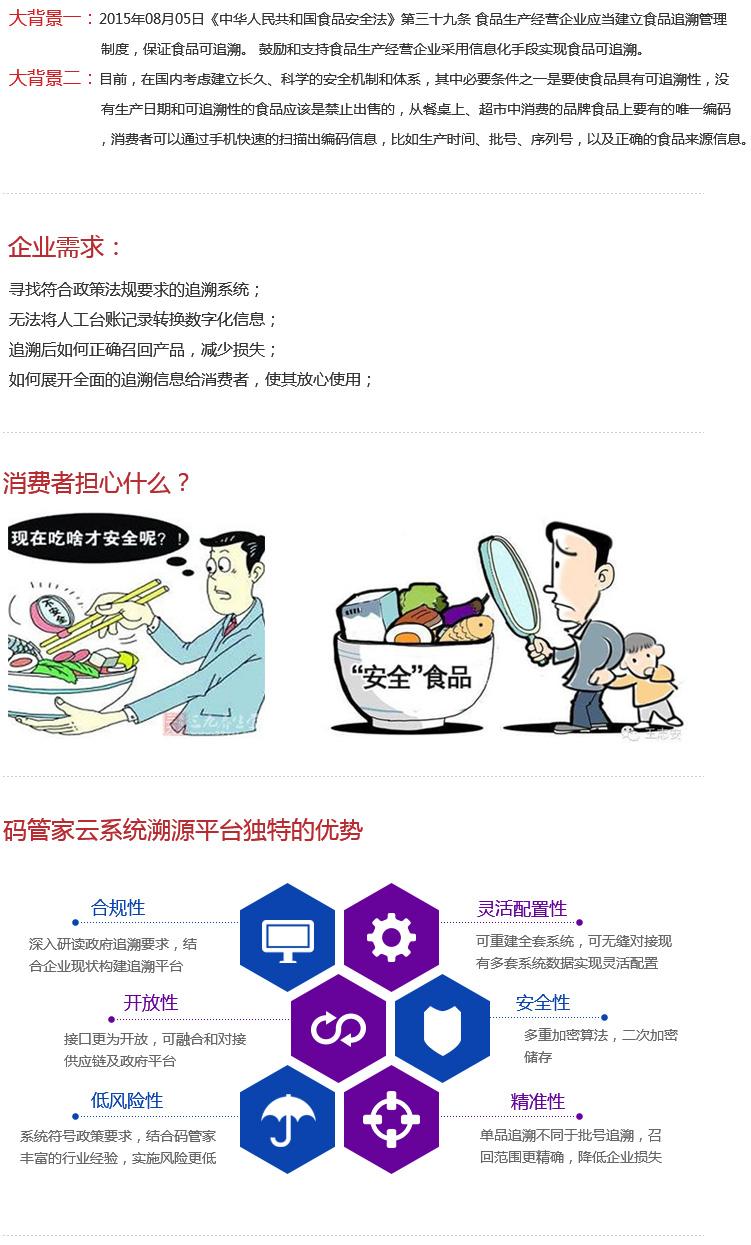 品牌产品困惑_22.jpg
