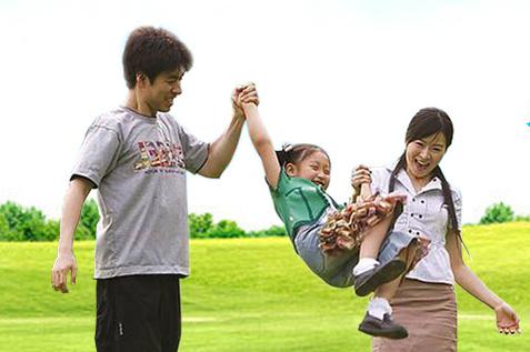眼康中心呼吁,做好视力康复,共筑中国梦