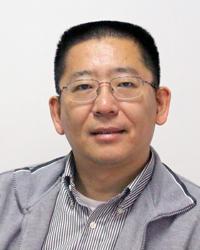 CAO Yang