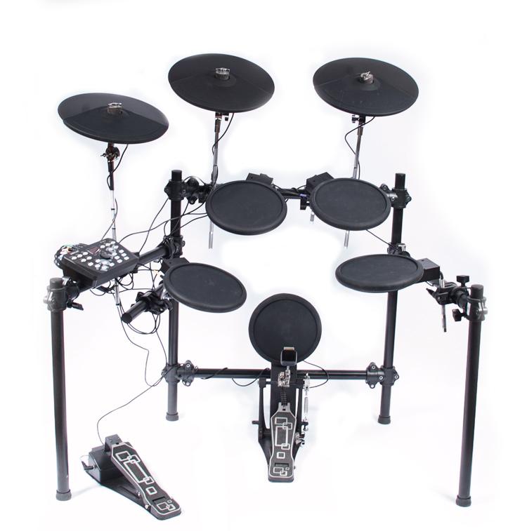 电子鼓系列