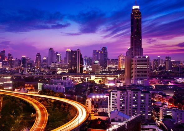 重庆业嘉建设工程有限公司