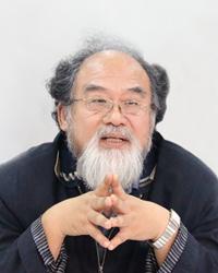 靳希平(200x250).jpg