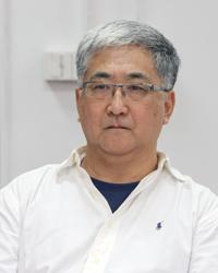 张睿壮(200x250).jpg