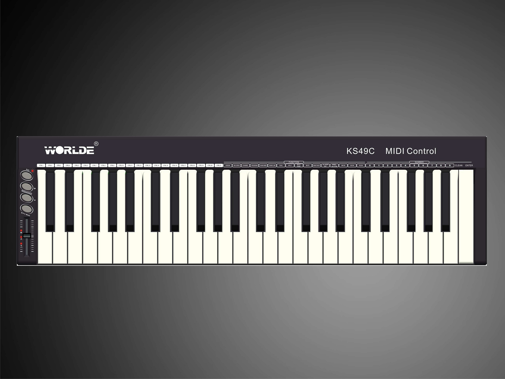 Good Program to learn to play keyboard - Casio Music Forums