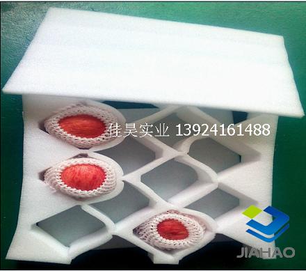 珍珠棉异型材的质量辨别技巧