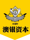 深圳市澳银华宝创业投资有限公司