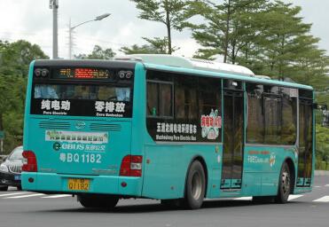 深圳市出臺新能源公交車示范推廣期運營補貼辦法.jpg
