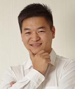 Lei Xian