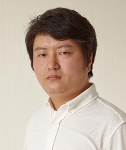 He Wei