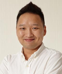 Xue Yongfeng