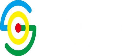 深圳市友信长丰科技有限公司