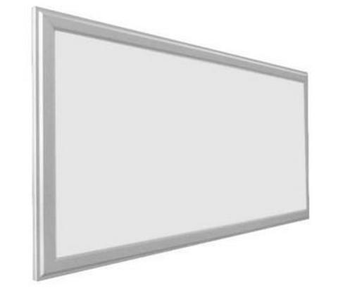 室内led显示屏方案