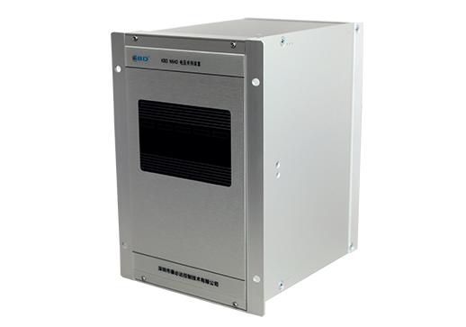 kbd60系列微机综合保护装置