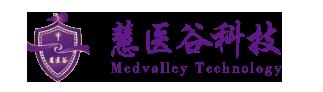 天津慧医谷科技有限公司
