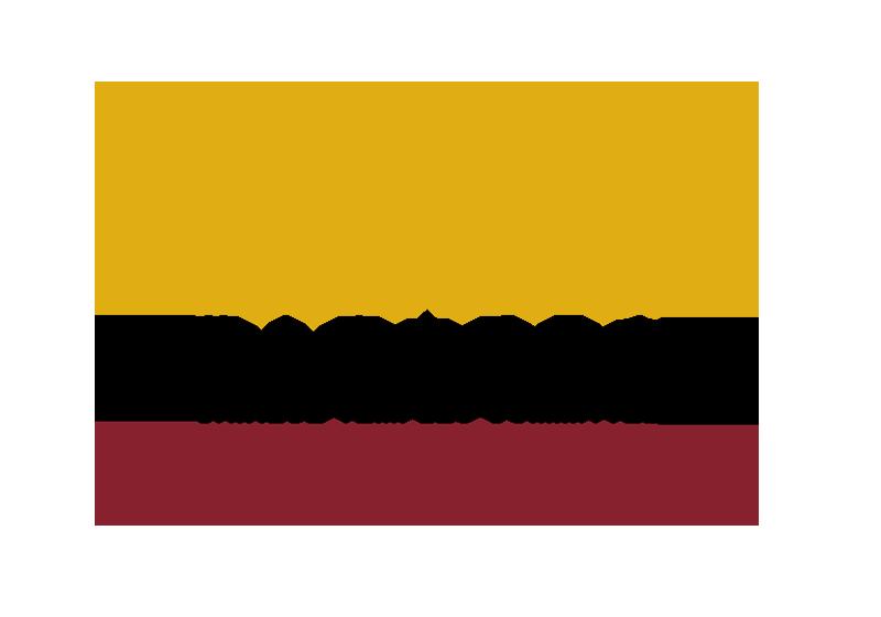 华人廟宇委员会