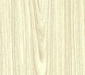 SM1038 美国白枫