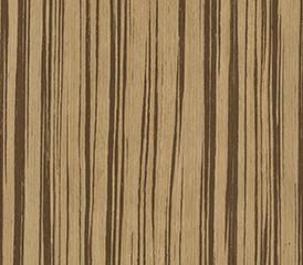 SM1092 直纹斑马木