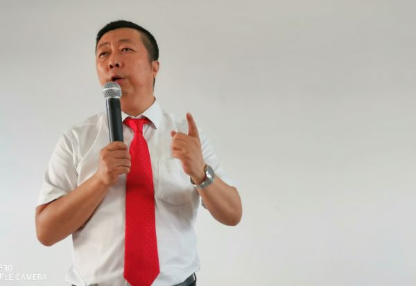 乐山亚游系列活动庆祝亚游25周年生日