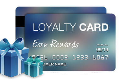 Loyalty Application