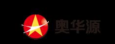 深圳市奥华源电力工程设计咨询有限公司