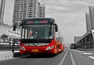 公交解决方案