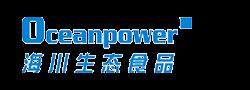 深圳海川生态食品科技有限公司