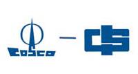 회사 중국 해양 해운 그룹 (주)