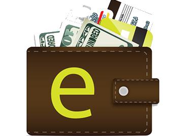 E-Purse Application