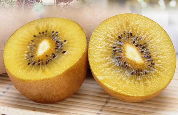 """著名中医称猕猴桃为""""千岁仙果""""不仅美容养颜还是抗癌高手"""