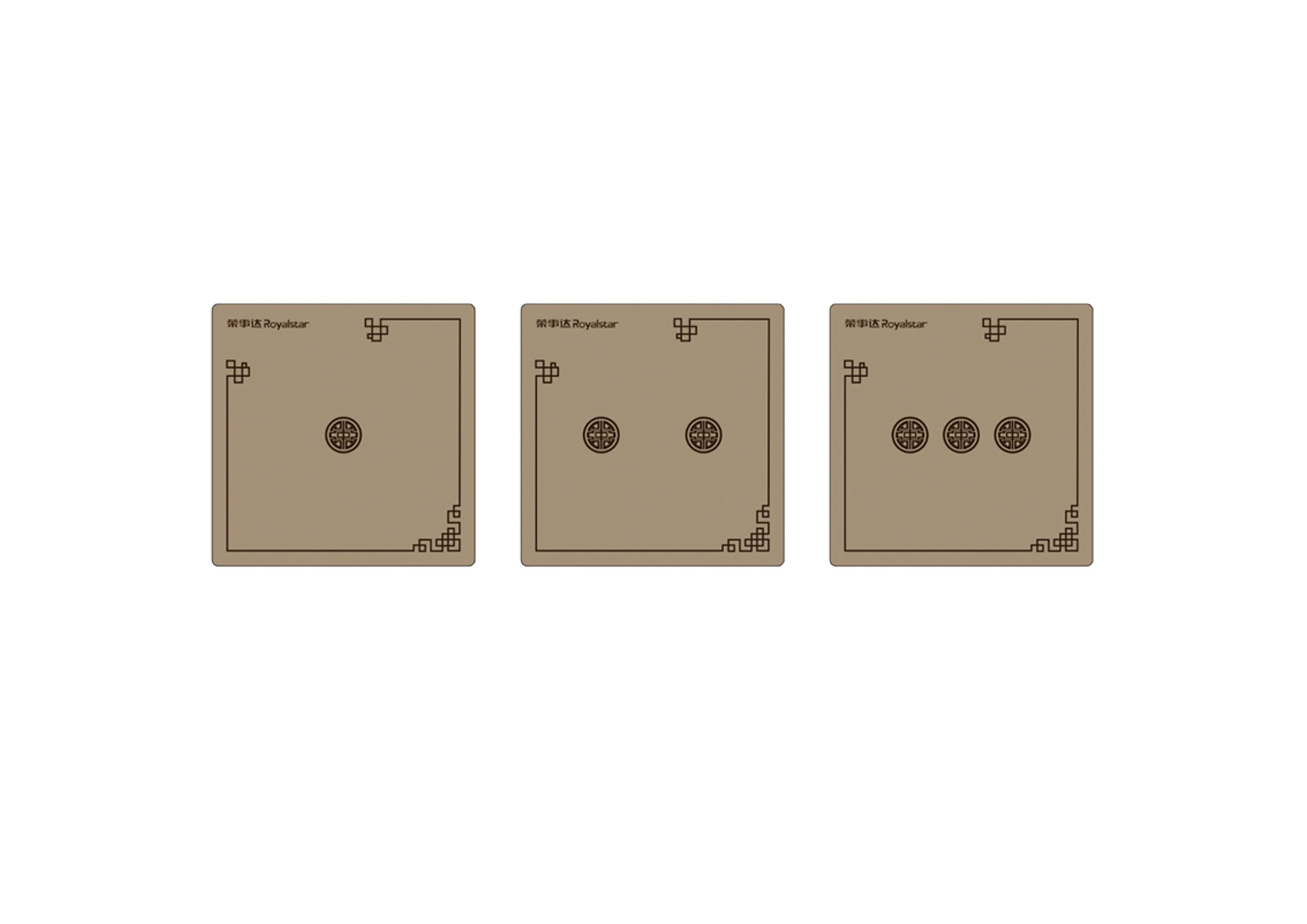 接线方式:a) zigbee 智能开关(零火线)1 开灯光控制线接灯 1 接线柱