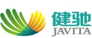 杭州健馳醫療科技有限公司