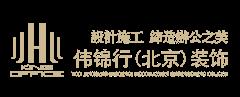 中国桥牌网工程有限公司
