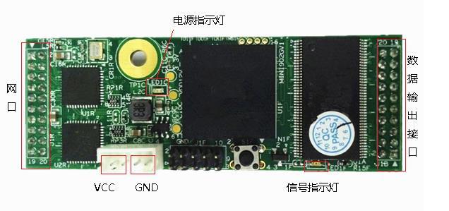 mini12864电路原理图