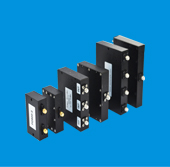 RFID  专用射频复用器/功分器