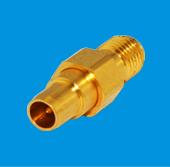 RFID 专用射频转接器