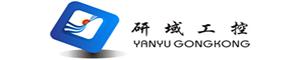 深圳市汉智星科技有限公司