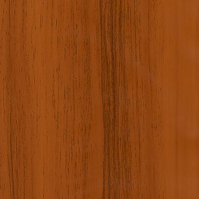 SM1106-南柚木
