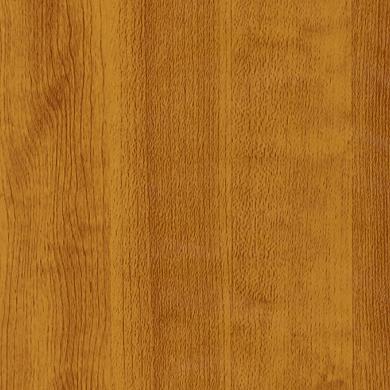 SM1069-黄榉木