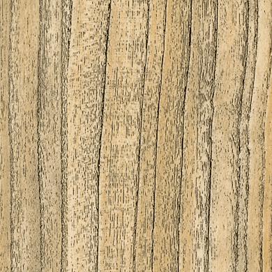 SM1052-银橡木