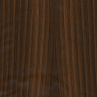 SM1050-铁刀木