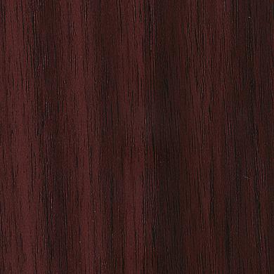SM1043-紫色樱桃