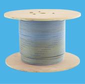 低损耗稳幅同轴电缆